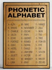 phonetic alphabet il 1140xN.2275387215 nj3o