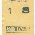 arceuil cachan 38601